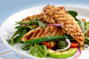 108673-422x284-Grilled-Chicken-and-Vegetables