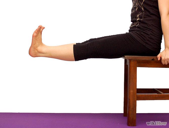 670px-Tone-Legs-While-Sitting-Step-3