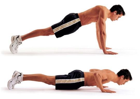 classic-push-up_push-up-variations