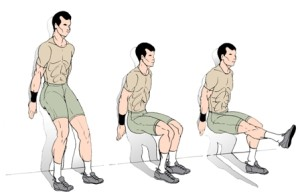 isometric-squats