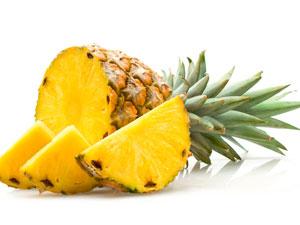 pineapplejpg