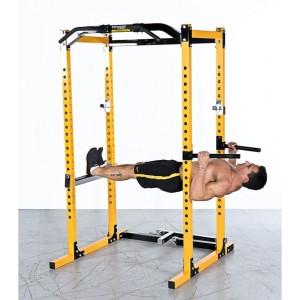 Power-Rack-Inverted-Row-999x999