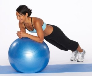 plank-exercise-ball