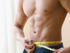 reducing-body-fat-build-abs-28102011