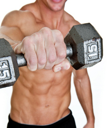 six-pack-dumbbell